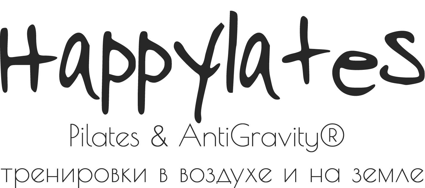 Happylates
